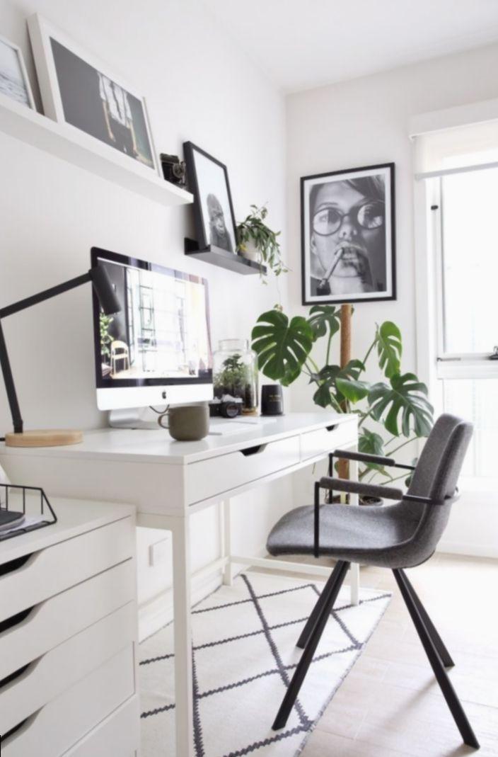 20 Office Design Inspiration Home Design Home Inspiration