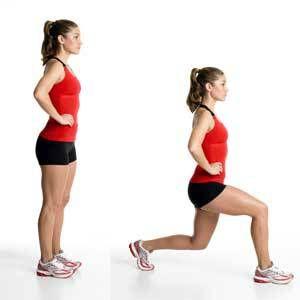 5 Olahraga Mengecilkan Perut Buncit pada Wanita yang Paling Mudah - http://maulangsing.net/5-olahraga-mengecilkan-perut-buncit-pada-wanita-yang-paling-mudah/