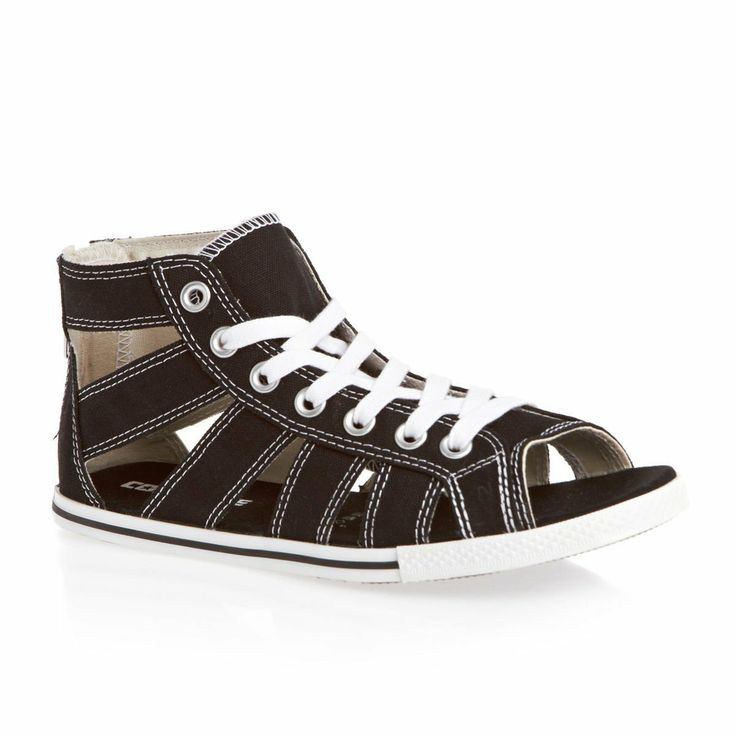 Amazonas Sandales bébé Enjoy Onça Blanc et Rose ROSE - Chaussures Sandale Femme 996 €