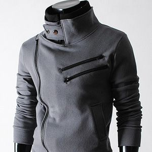 ::::Theleesshop:::: All mens slim luxury items