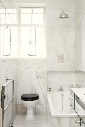 black-toilet-seat-london.jpg