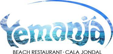 Yemanja Beach Restaurant