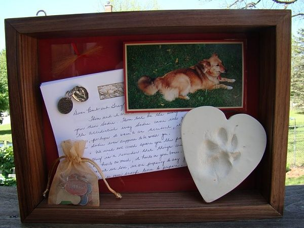 Shadow box for Sadie-shadow-box-pictures-014-re-sized.jpg