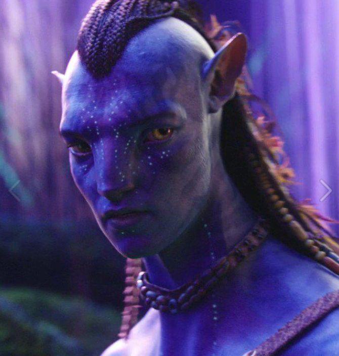 108 Best Avatar The Movie Images On Pinterest: 181 Best Na'vi From Avatar Images On Pinterest