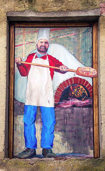 Pinturas-Ruta casasvivas-panaderia-elena_parlange-turismo_madrid-