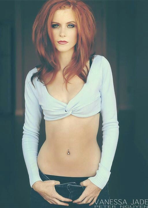 Sexy Redhead Red Hair Pinterest Sexy Posts And Hair