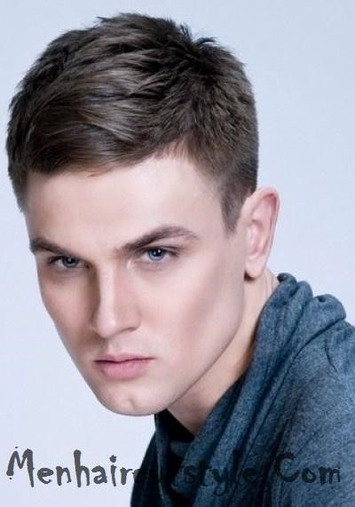 Why Different Men Haircuts Names Getting Popularity?