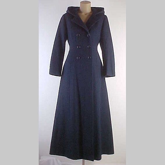 8 best Keep me warm images on Pinterest | 1970s, 60 s and Belted coat