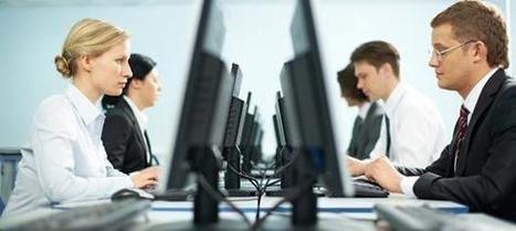 Offre d'emplois It - Banque de candidatures IT - Concepteur de logiciel - Conception de logiciels | Emplois | Scoop.it