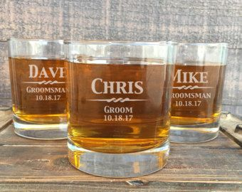 Explore and Find Personalized Groomsmen Gifts, Bridesmaid Gifts at Great Prices! https://www.etsy.com/shop/EverythingDecorated #Personalized Wedding Favors, Groomsmen Gifts, Bridesmaid Gifts, Engraved Gifts, Personalized Pocket Knives, Custom Wine Glasses, Beer Glasses, Whiskey Glasses, Personalized Gifts for men, Personalized Gifts for Her.
