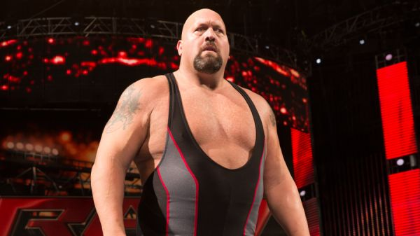 Big Show Named By Fake WWE Wrestling News Site In Celebrity Death Hoax