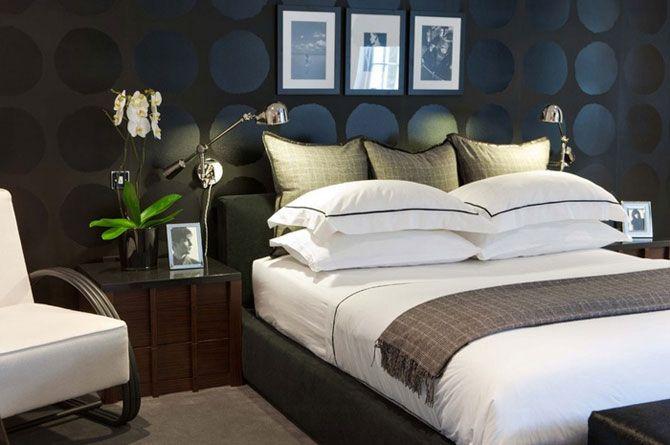Роскошное и уютное постельное белье