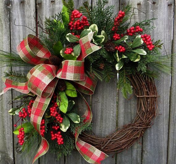 Christmas Wreaths For Sale Australia Christmas Wreaths Sale Online Christmas Wreaths Rustic Christmas Wreath Christmas Decorations Rustic