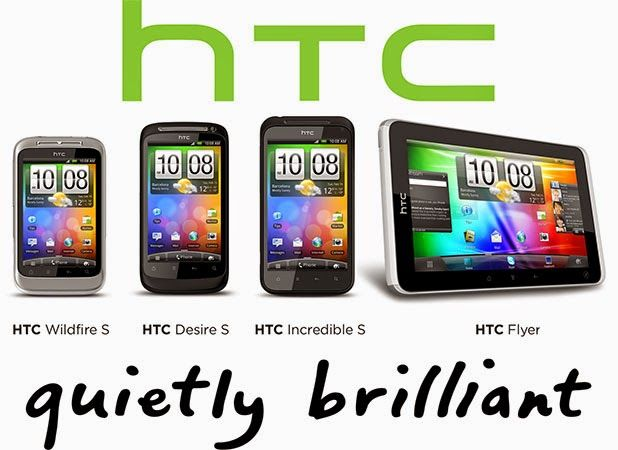 #HTC mobiles in India are eyeing its major chunk in the market share of the growing smartphone market. The company has launched smartphones with less than price value of Rs. 10000 and even below for the price conscious buyers.... http://www.more2wish.com/2015/03/htc-smartphones-in-affordable-price.html