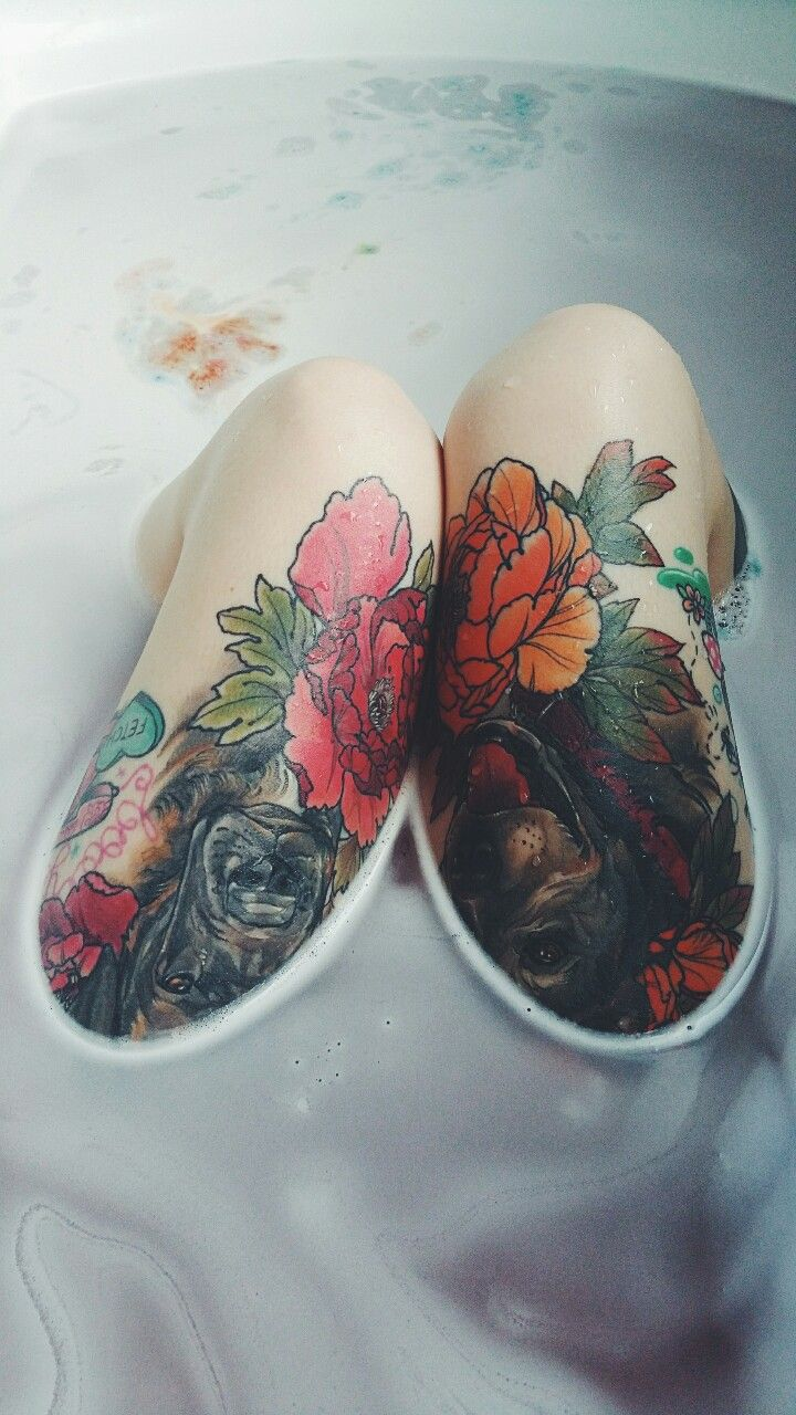 best Tatouages images on Pinterest Tattoo ideas Tatoos and