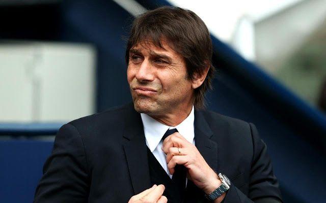 Chelsea still desperate to sign Schalke 04 midfielder