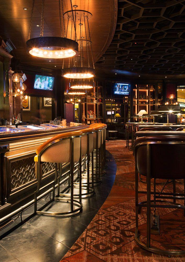1065 Best Images About Interior Bar Restaurant Lounge On Pinterest