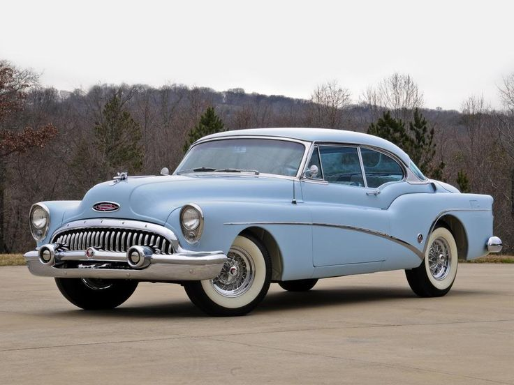 find this pin and more on antique cars buick by bobmeadors
