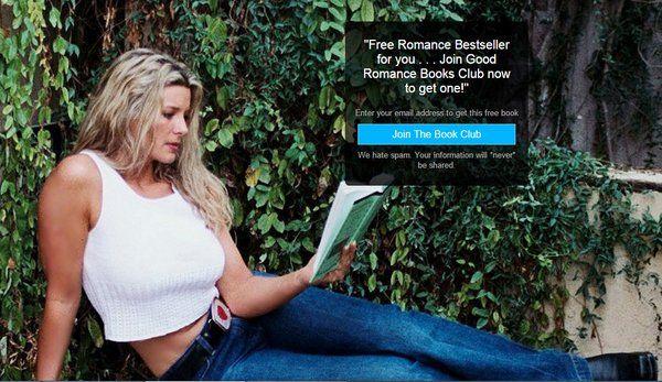 Good Romance Books (@goodromancebook) | Twitter