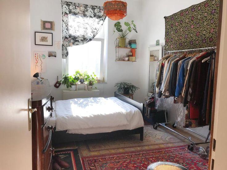 Teppich Unterm Bett. Cool Previous Next With Teppich Unterm Bett ...