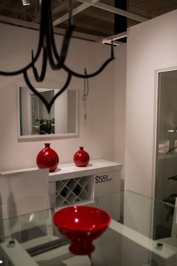 Realza todos los espacios de tu casa con elementos decorativos #AXM el lugar de la familia