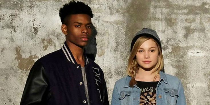 """Cloak & Dagger Director Hints At MCU Connection          Speaking at the Freeform Summit, director Gina Prince-Bythewood has stressed thatCloak & Daggerwill be a powerful series. Although grounded in real-world issues, it will explore them in the context of the Marvel Cinematic Universe.    """"It's all connected."""" Those three words thrill Marvel fans, who recognize that there's more to theMCU than just a range of blockbuster films.    Attention!!! This is Just an Announce to view full post…"""