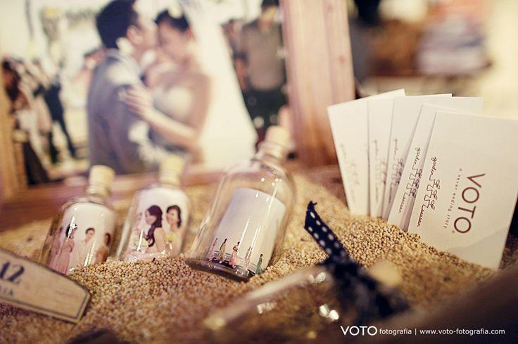 La Passionata Wedding Expo at Hilton Hotel | VOTO fotografia