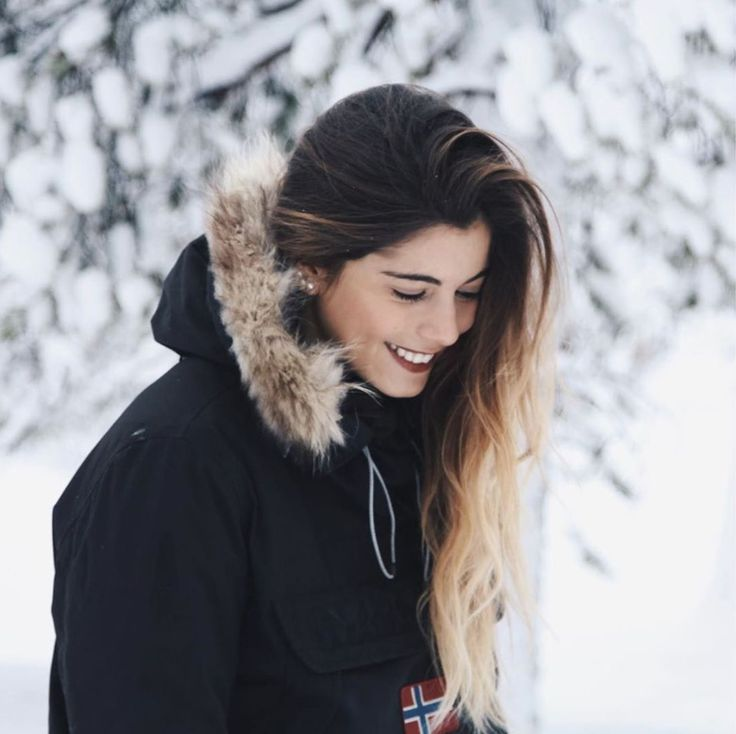 #Napapijri #snow #Christmas #ThereIsAlwaisAJourney #Womanfashion #Fashion #Style #Woman #Womanstyle #Sensual #Lookcool #Trend #Awsome #Luxury #TimelessElegance #Charming #Apparel #Clothing #Elegant #Instafashion #Cool #musthave