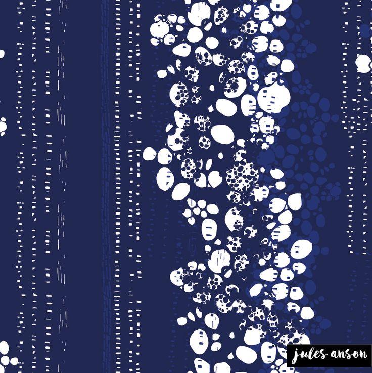 419 best Geometric pattern images on Pinterest   Art projects ...