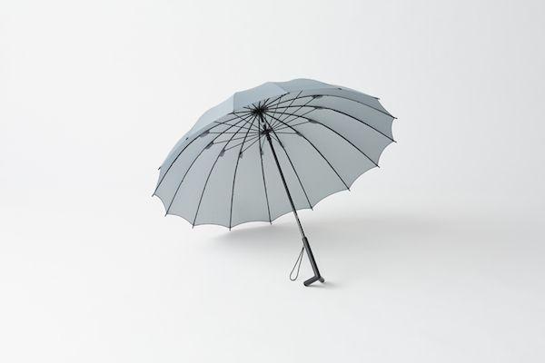 Designed Umbrella by Nendo_3