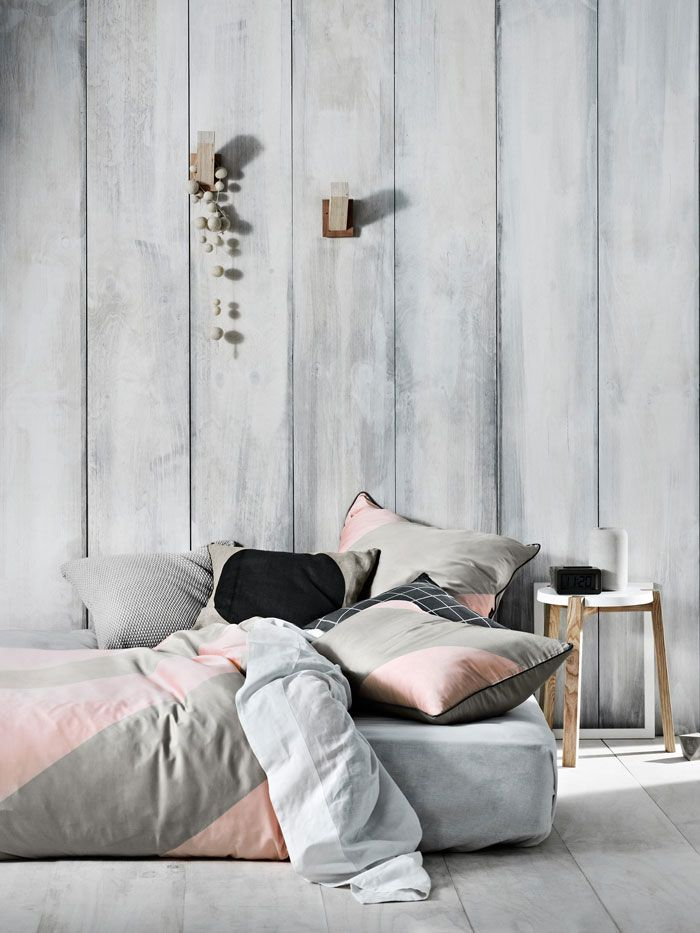 Bloesem living | Find Home accessories for everyone in the family at Aura Home