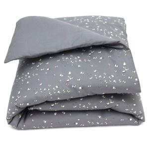 48 best classic bedding images on pinterest classic bedding duvet cover sets and pillow shams. Black Bedroom Furniture Sets. Home Design Ideas