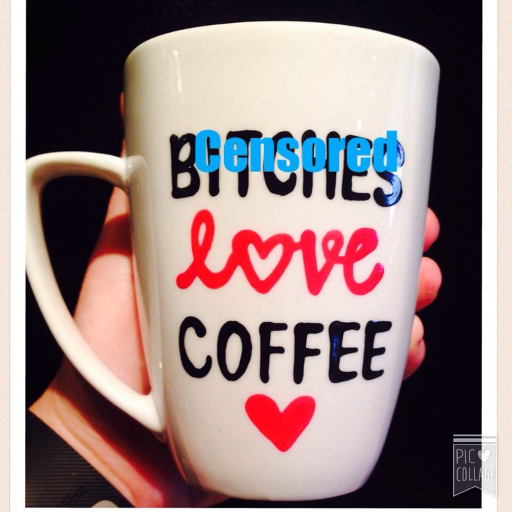 coffee springs mature personals 100% free coffee springs personals & dating signup free & meet 1000s of sexy coffee springs, alabama singles on bookofmatchescom.