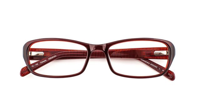 Specsavers Optometrists - Celeste