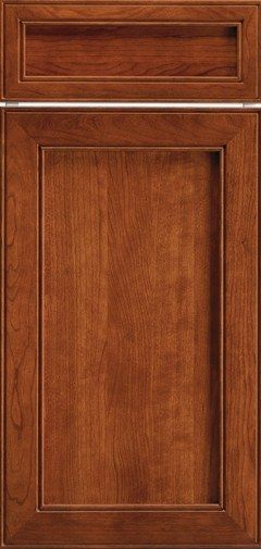 Kitchen Cabinets Columbus Oh 36 best cherry kitchen cabinet doors images on pinterest