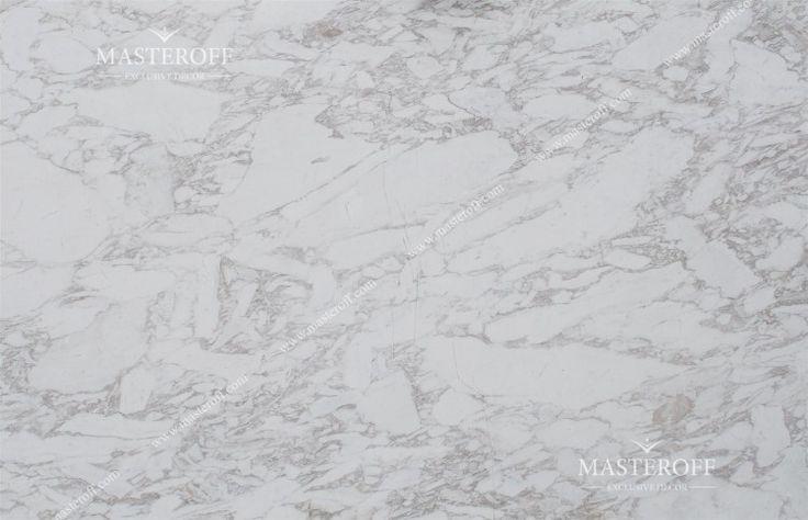 Мрамор Пиргон Эбра Арабеско купить, слэбы, мраморная плитка Pirgon Ebra Arabesque оптом и под заказ по доступной цене в Москве