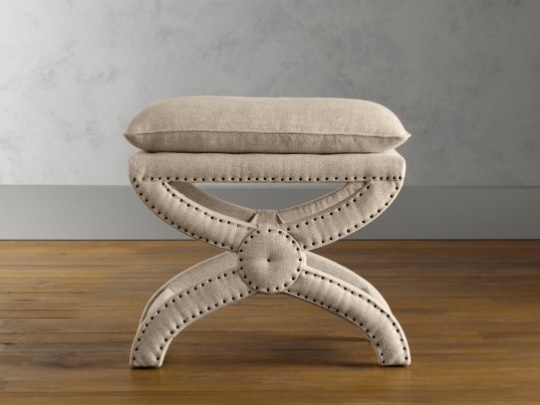 16 Best Style French Provincial Images On Pinterest