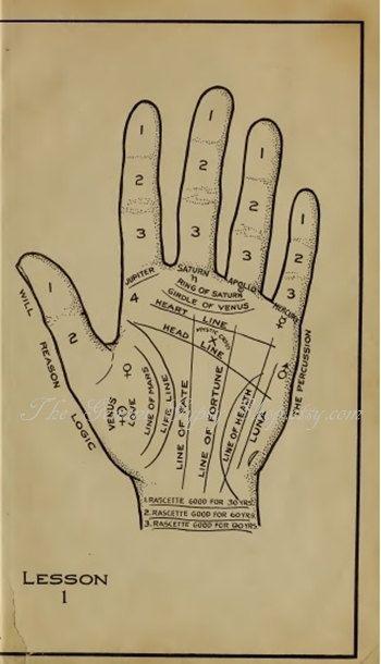 344 best palmistry images on pinterest palmistry palm reading and palmistry palm reading fortune telling cheiromancy instant digital download pdf vintage ebook fandeluxe Images