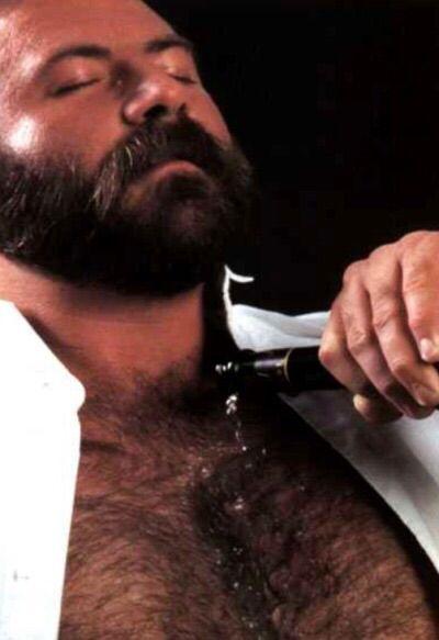 Erotic art slideshow