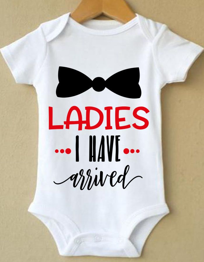 f78c87757 Baby Onesies #baby #shower #ideas #sayings baby clothes baby #girl clothes