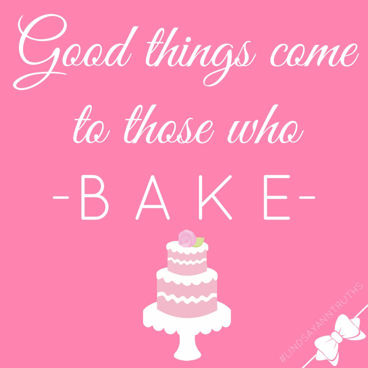 Best 25+ Baking quotes ideas on Pinterest | Cooking quotes ...