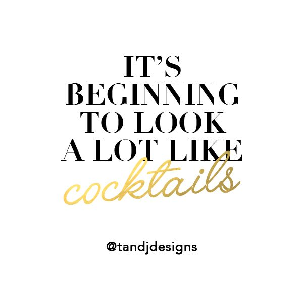 quotes, thankful quotes, thanksgiving quotes, blessed quotes, little things in life quote, happy quotes, cute quotes, quotes about being thankful, quotes about life, quotes about friends, quotes about coffee, quotable, girl quotes, weekend quotes, christmas quotes, cocktails, cocktail quotes, funny chrismtas quotes