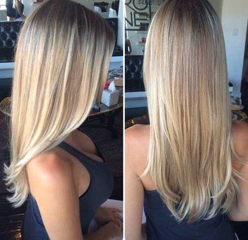 20 Straight Haircut Styles http://eroticwadewisdom.tumblr.com/post/157383460317/be-elegant-and-beautiful-with-fine-short-haircuts