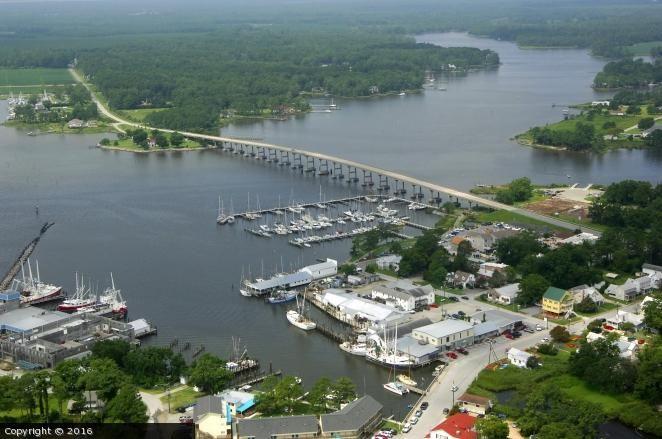 oriental nc   Oriental Harbor Marina in Oriental, North Carolina, United States
