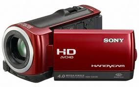 #HANDYCAM_REPAIR_SERVICE  All types of Handycam repair & service of different models & different brands like SONY,LG, PANASONIC & many more brands. Just log on to our website & fill the form for further queries our staff will contact to you.  http://www.repairservicesindia.com/Handycam-Repair-Services.php
