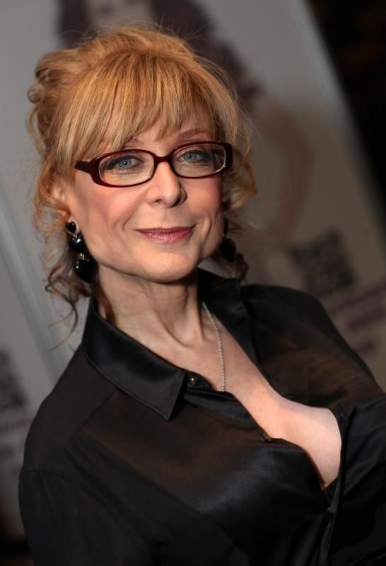 Happy 54th birthday Nina Hartley !!!!! 03/11 @ninaland