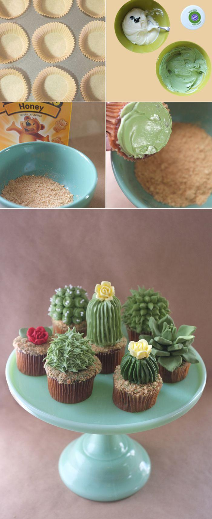 best crafti images on pinterest cactus cake decorating cakes