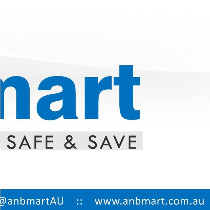 Hi! Check out our NEWLY REBRANDED Australian online store at: http://ift.tt/2hdM7fU  Shop Safe & Save with ANB MART! #shopsafeandsave #anb #anbmart #anbmartAU #onlinestore #onlineshop #onlineshopping #worldshop #lovinglife #instapic #instalike #followme #follow #amazing #instagram #instafollow #quality #modernlife #life #betterhome #betterlife #new #likes