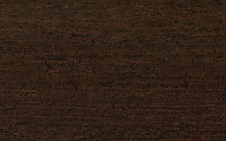 Globus cork cork floor com colored cork flooring and for Cork flooring on walls
