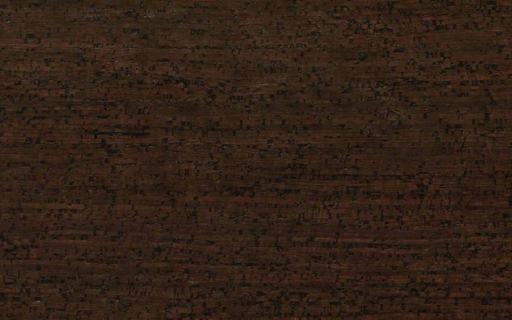 Globus Cork Cork Floor Com Colored Cork Flooring And